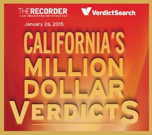 CLT_MillionDollar 2015