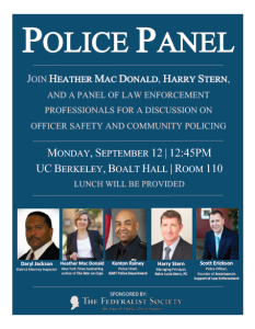police-panel-image