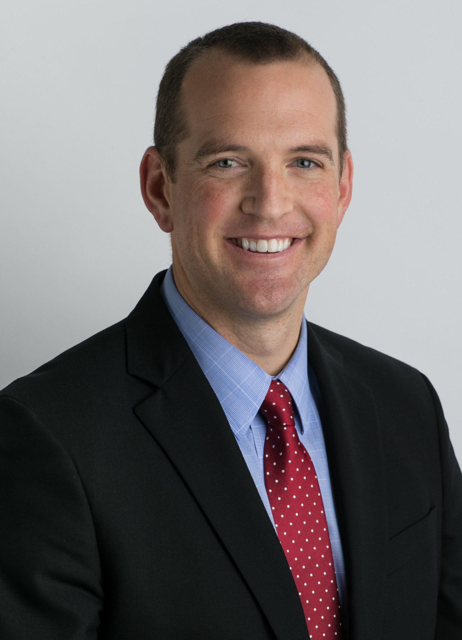 Steve Welch Bio