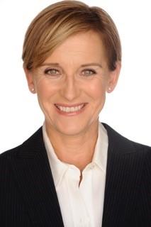 Susan R Jerich