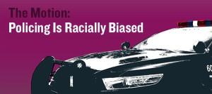 debate-banner-cop-car