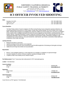ICI-Officer-Involved-Shooting