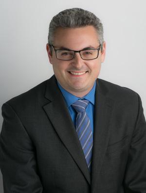 Jacob Kalinski