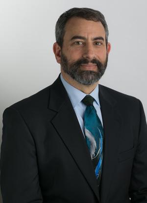 Ken Yuhwiler