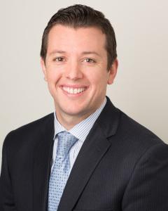 Zach Lopes Bio Pic