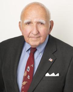 e bob Wallach Bio Pic
