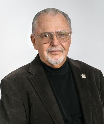 John Noble Bio Pic
