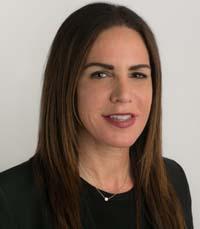 Elizabeth Tourgeman Bio Picture